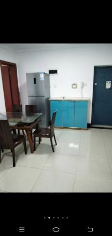 (城东)城东花园2室1厅1卫80m²简单装修