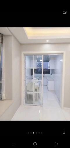 (城西)海西花苑2室1厅1卫62m²豪华装修