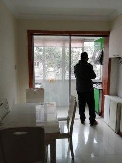 (市中心)海南新村2室1厅1卫65m²豪华装修