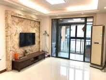 (城东)中南世纪城2室2厅1卫98m²豪华装修