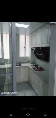 (市中心)海南新村2室2厅1卫85m²豪华装修