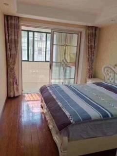 (城东)民生小区3室2厅1卫100m²豪华装修