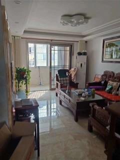 (城南)东江嘉园3室2厅2卫122m²豪华装修