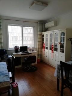 (城西)富江一品(东区)3室2厅2卫132m²豪华装修