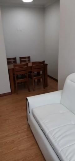 (城西)海西花苑2室1厅1卫65m²豪华装修