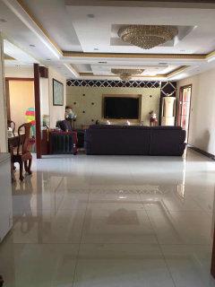 (城东)海上名门1室2厅2卫165m²豪华装修