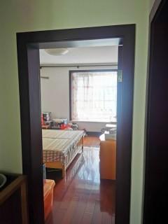 (城东)海上名门5室2厅2卫340m²豪华装修