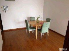 (市中心)金色维也纳2室2厅1卫106m²豪华装修