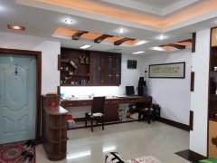 (城南)世纪光华苑2室2厅1卫97m²简单装修