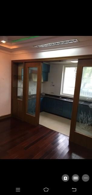 (城西)腾达花园(北区)3室2厅1卫134m²豪华装修