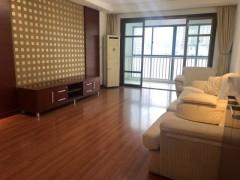(城东)东方巴黎公寓3室2厅2卫146m²豪华装修