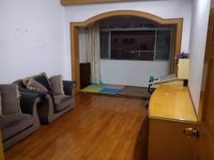 (城东)通源新村3室1厅1卫85m²简单装修
