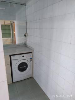 (城东)通源新村2室1厅1卫76m²简单装修