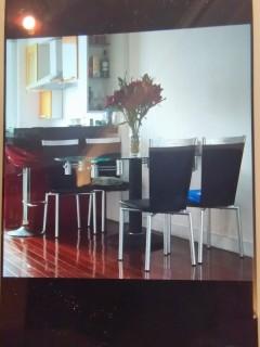 (市中心)锦绣花园3室2厅1卫111m²简单装修