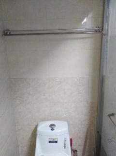 (城东)浦瑞小区1室1厅1卫33m²简单装修