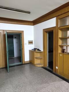 (市中心)海南新村3室2厅1卫123m²简单装修