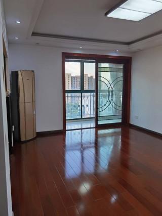 (城东)永泓花园3室2厅2卫142m²豪华装修