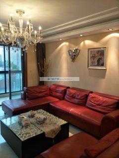 (城北)东洲半岛3室2厅2卫140m²