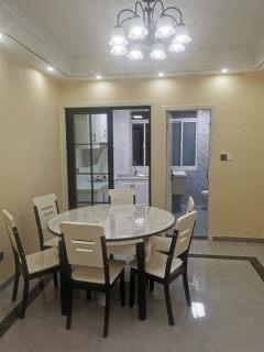 (城东)通源新村全新装修3室1厅2卫158.8万90m²出售