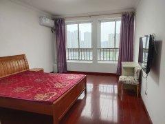 (城南)嘉南花园2室2厅1卫2800元/月105m²出租
