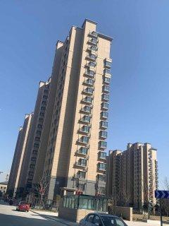 (城南)春江花苑1室2厅2卫192.8万133m²出售