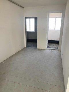 (城东)大桥新村2室1厅1卫153.8万85m²出售