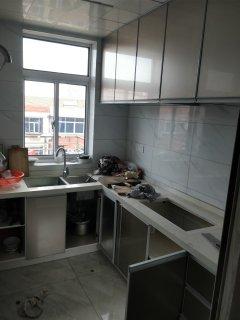 (城东)通源新村3室1厅1卫128.8万85m²出售