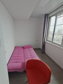 2室1厅1卫2500元/月68m²出租