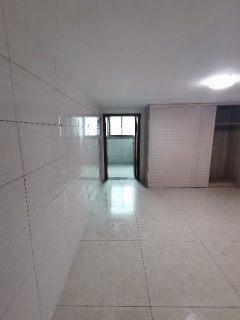 (城东)通源新村2室1厅1卫1300元/月68m²出租