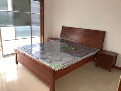 2室1厅1卫1450元/月65m²出租
