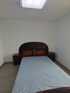 (市中心)鹏腾大厦2室1厅1卫1800元/月58m²出租