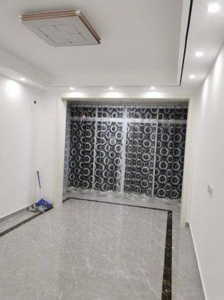 (市中心)静海新村3室1厅1卫125万70m²出售
