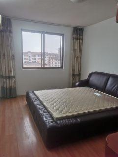 (城北)城北新村3室2厅1卫15000元/月150m²出租
