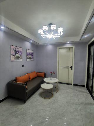 (市中心)东风新村2室1厅1卫135.8万65m²出售